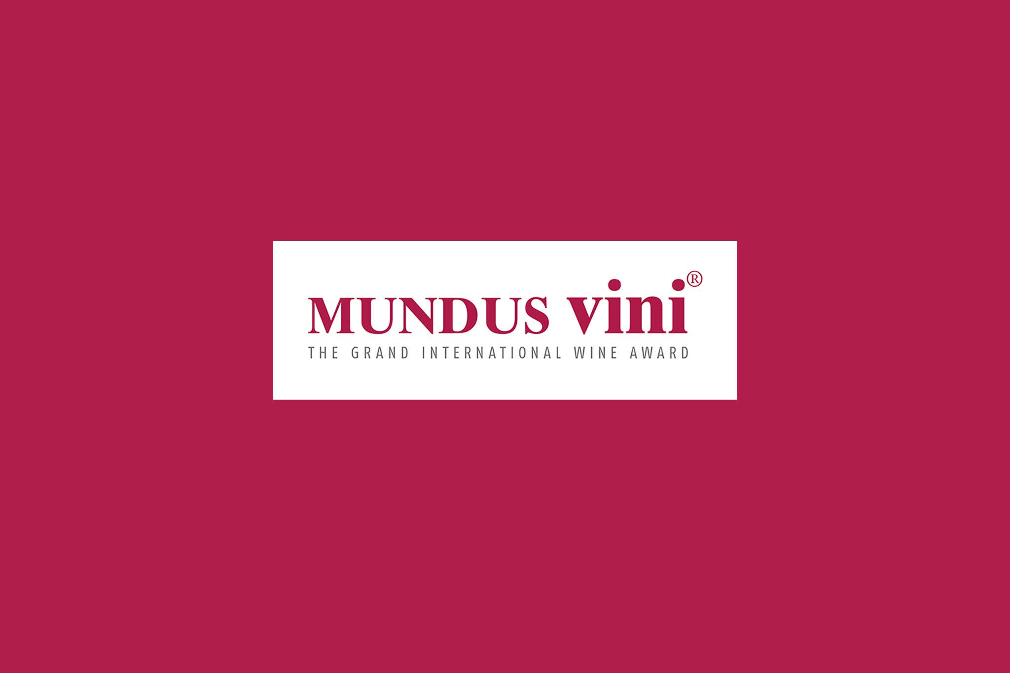 The wines of Hispanobodegas achieved a crushing success at Mundus Vini