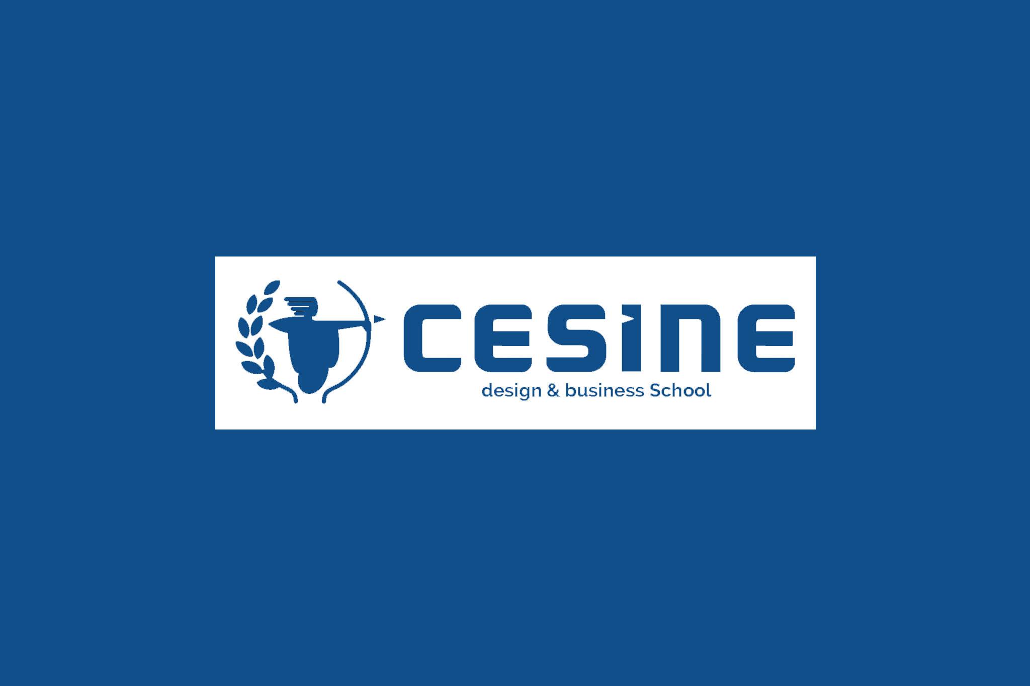 Alumnos de CESINE visitan D.O.5 Hispanobodegas China