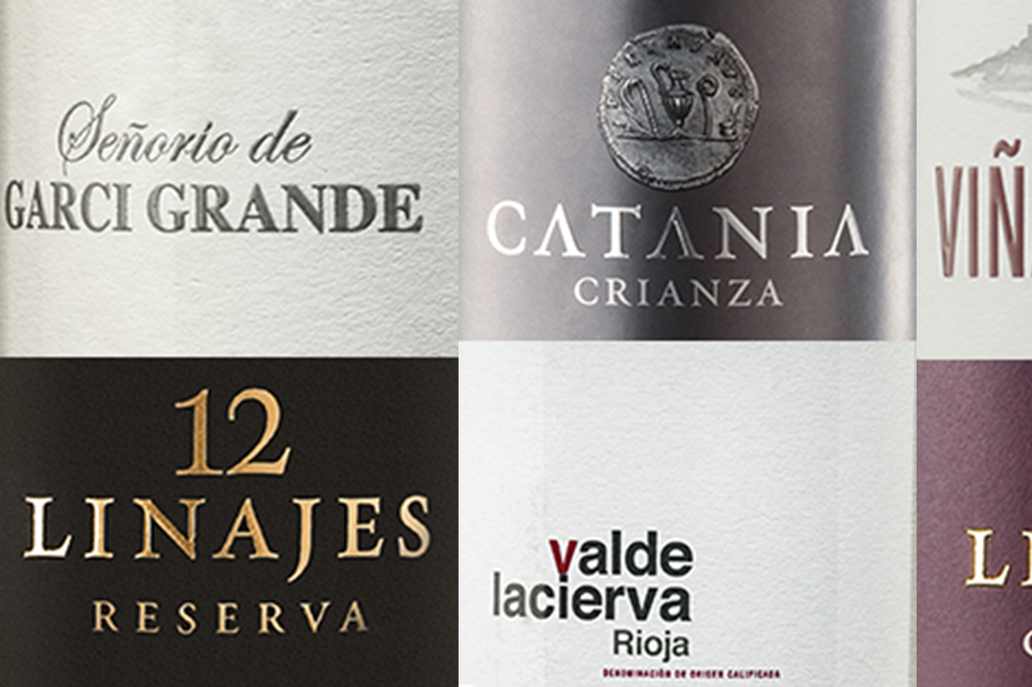 WAWWJ 2015 RANKING: Hispanobodegas and its wines among the first 100 in a worldwide ranking
