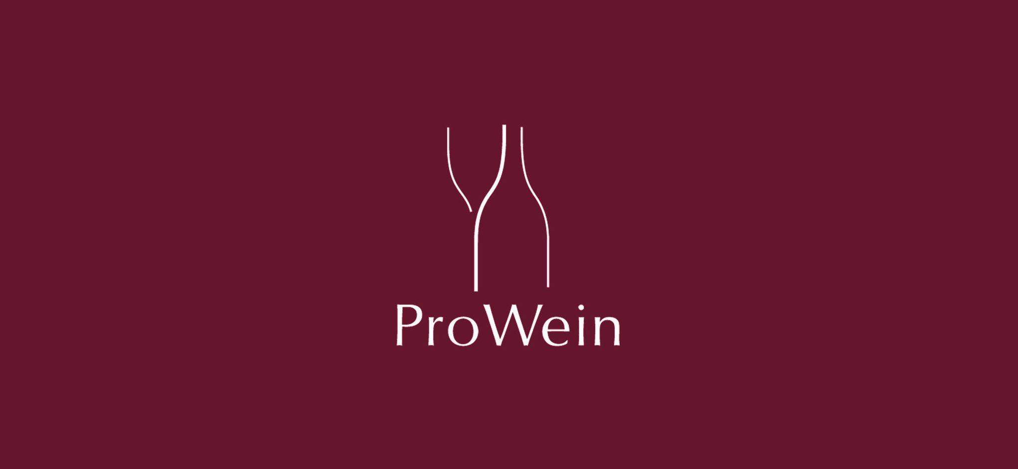 D.O.5 Hispanobodegas will be present at the Prowein fair
