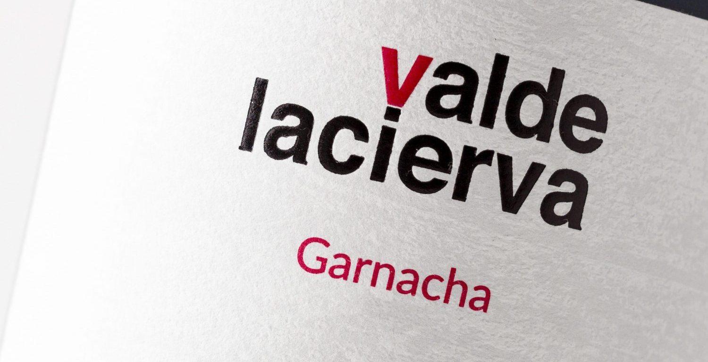 valdelacierva mejor vino garnacha 2016