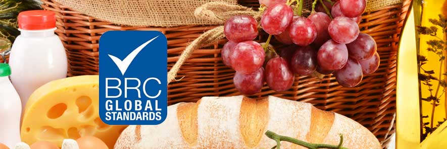 Hispanobodegas Winery Group renews its BRC Global Standard and IFS  Food achieving the highest level