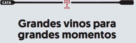 grandes vinos para grandes momentos valdelacierva rioja