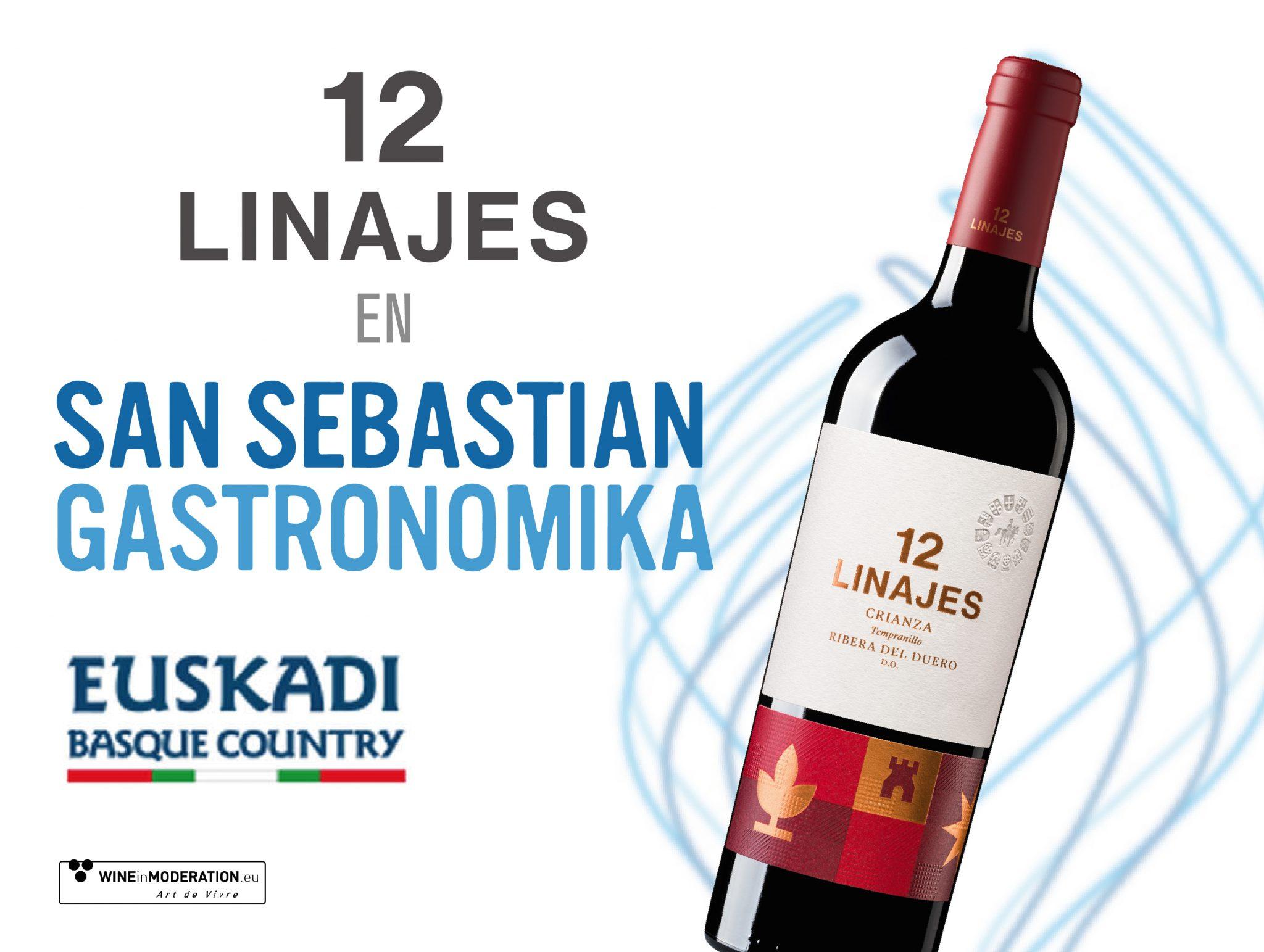 Los mejores vinos sorianos en la Gastronomika donostiarra