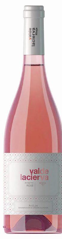 valdelacierva rosé 250 800