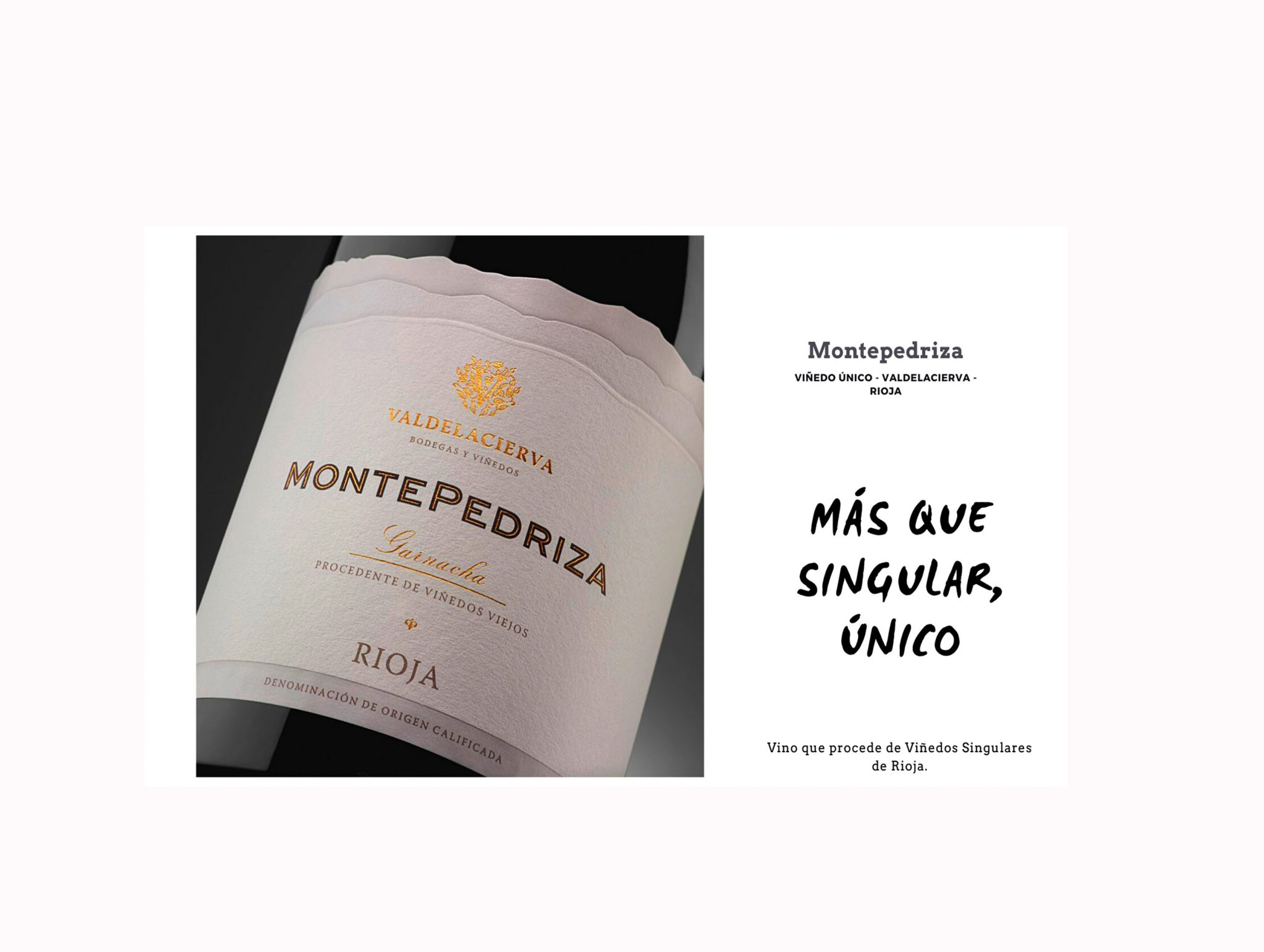 Montepedriza 2019